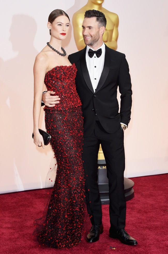 WTFSG_behati-prinsloo-armani-prive-red-dress-oscars-2015