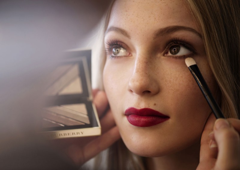 WTFSG_burberry-festive-beauty-2014_2