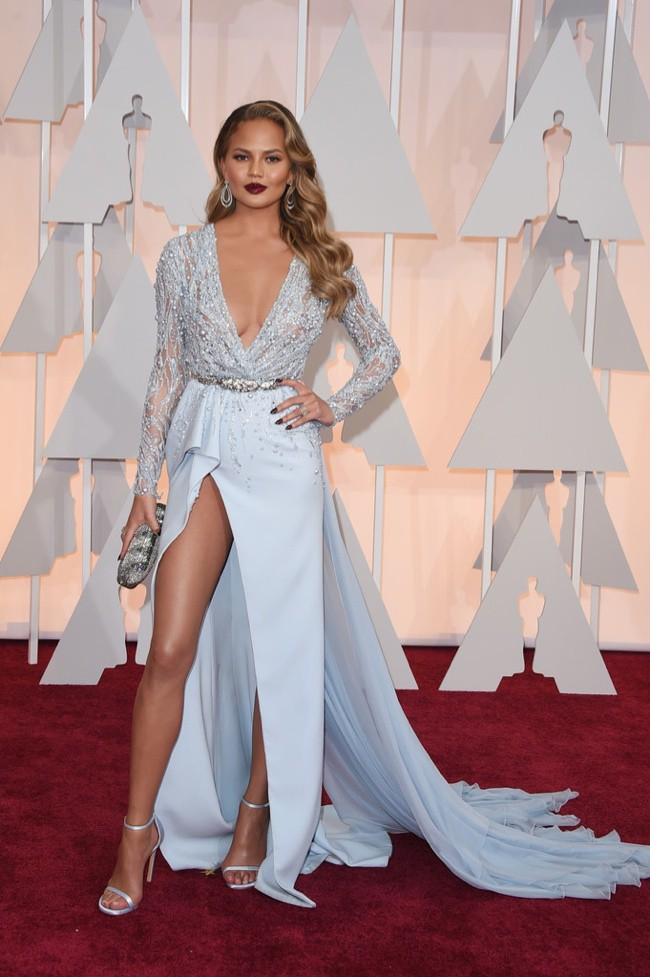 WTFSG_chrissy-teigne-zuhair-murad-blue-dress-oscars-2015