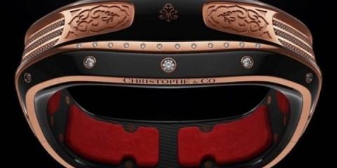 WTFSG_christophe-armill-bracelet