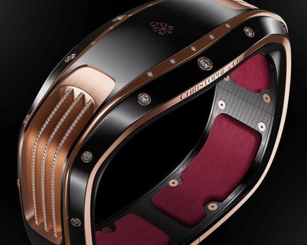 WTFSG_christophe-armill-bracelet_1