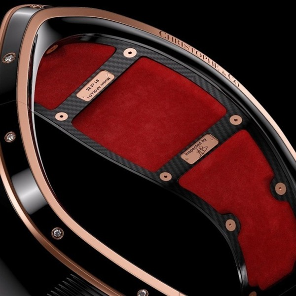 WTFSG_christophe-armill-bracelet_2