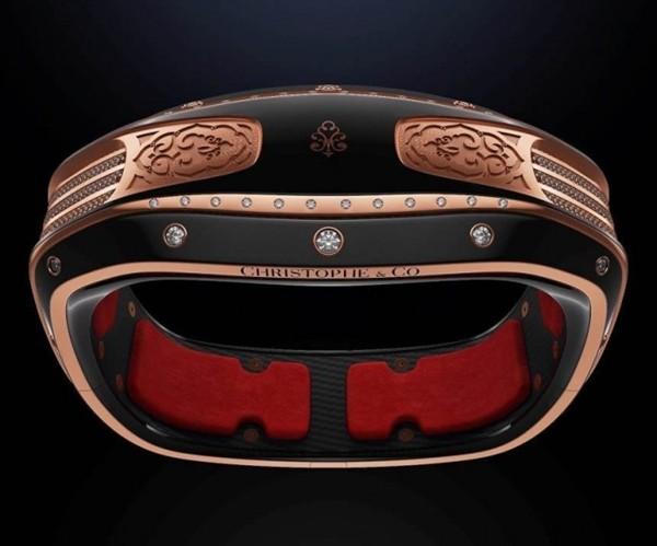 WTFSG_christophe-armill-bracelet_3