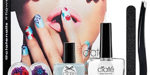 WTFSG_ciate-flower-manicure