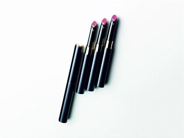 WTFSG_cle-de-peau-beaute-spring-2013_Enriched-Lip-Luminizers