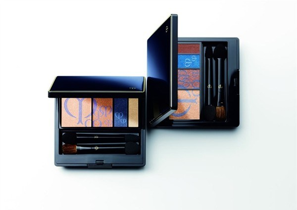 WTFSG_cle-de-peau-beaute-spring-2013_Eye-color-quad