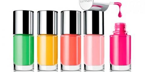 WTFSG_clinique-a-different-nail-enamel