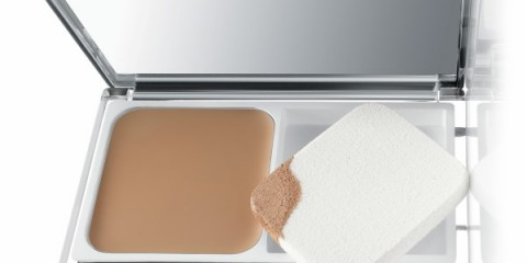 WTFSG_clinique-better-compact-makeup