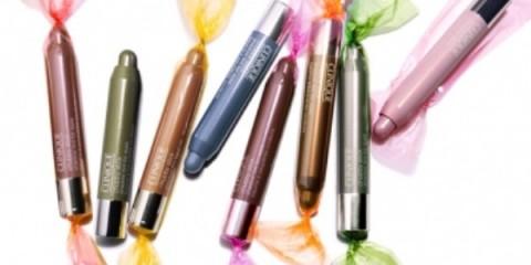 WTFSG_clinique-chubby-sticks-shadow-tint-eyes