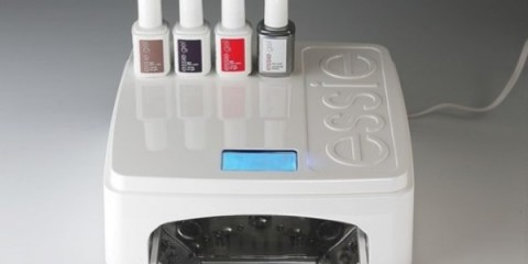 WTFSG_essie-launches-professional-gel-nails-service