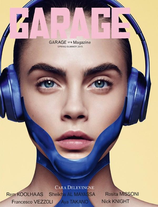WTFSG_garage-magazine-spring-2015-issue_cara-delevingne