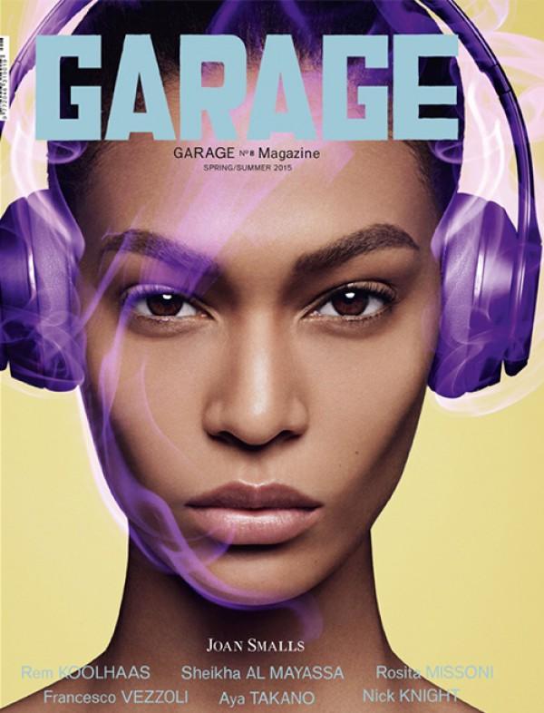 WTFSG_garage-magazine-spring-2015-issue_joan-smalls