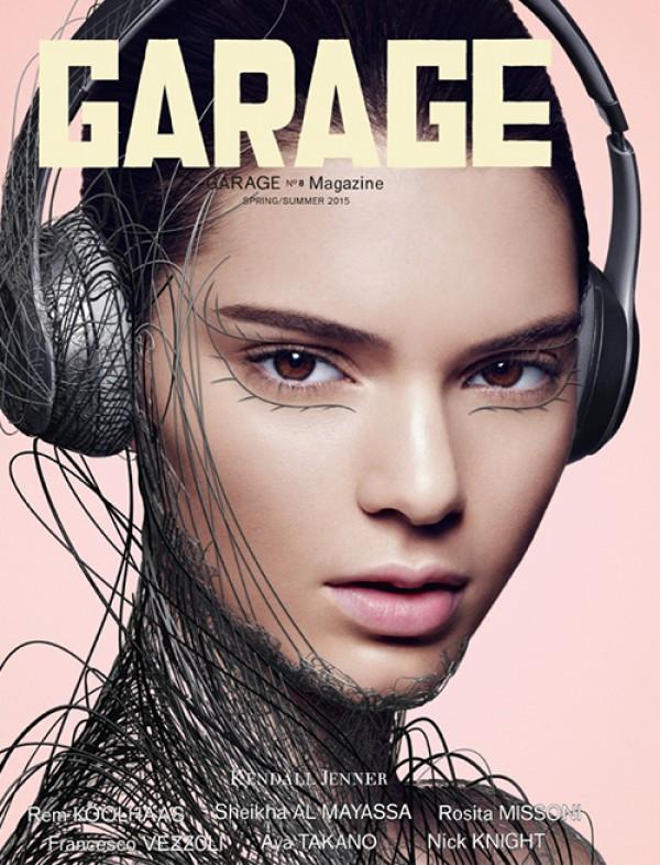 WTFSG_garage-magazine-spring-2015-issue_kendall-jenner