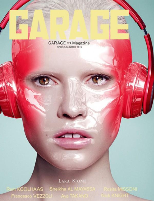 WTFSG_garage-magazine-spring-2015-issue_lara-stone