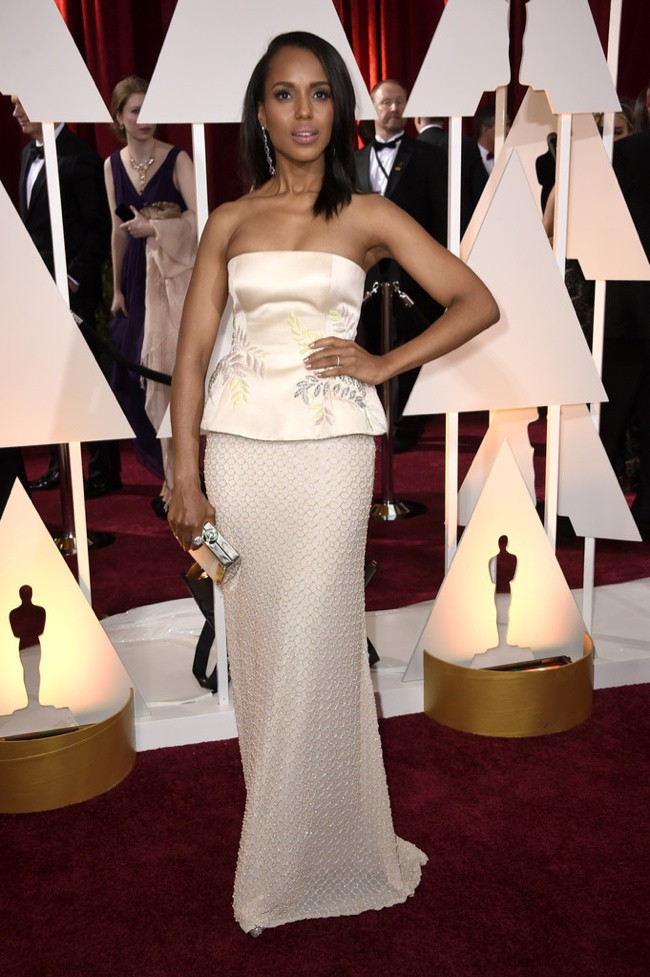 WTFSG_kerry-washington-miu-miu-white-dress-oscars-2015