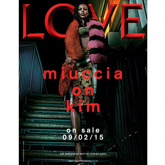 WTFSG_kim-kardashian-wears-prada-love-magazine-teaser