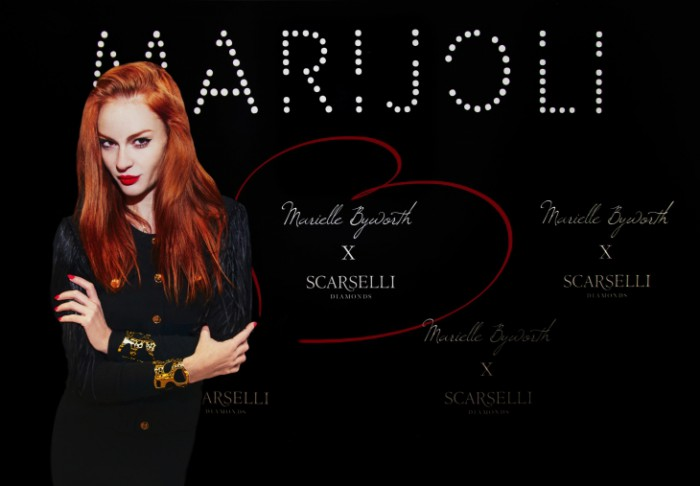 WTFSG_marijoli_marielle-byworth_scarselli-diamonds_1
