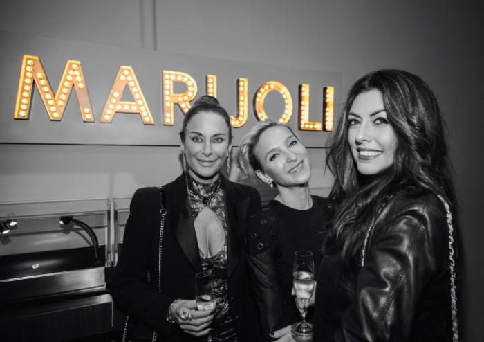 WTFSG_marijoli_marielle-byworth_scarselli-diamonds_11