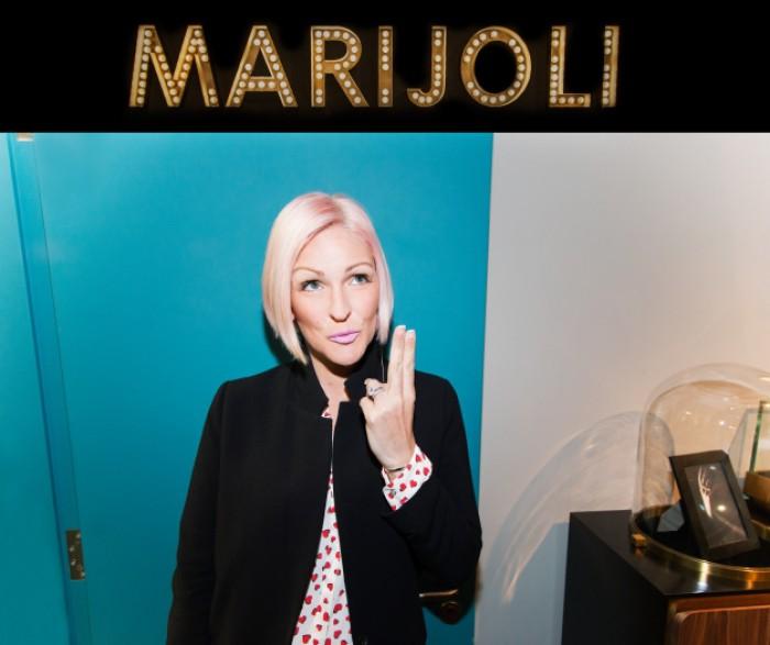 WTFSG_marijoli_marielle-byworth_scarselli-diamonds_14