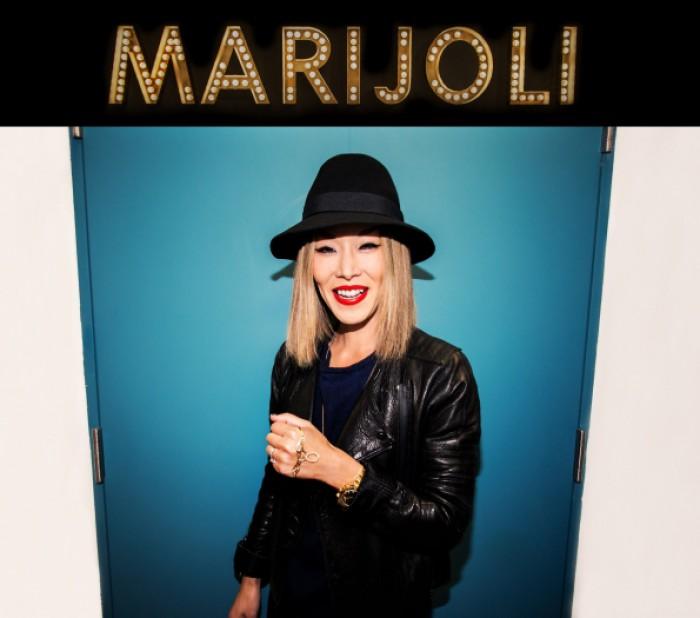 WTFSG_marijoli_marielle-byworth_scarselli-diamonds_15