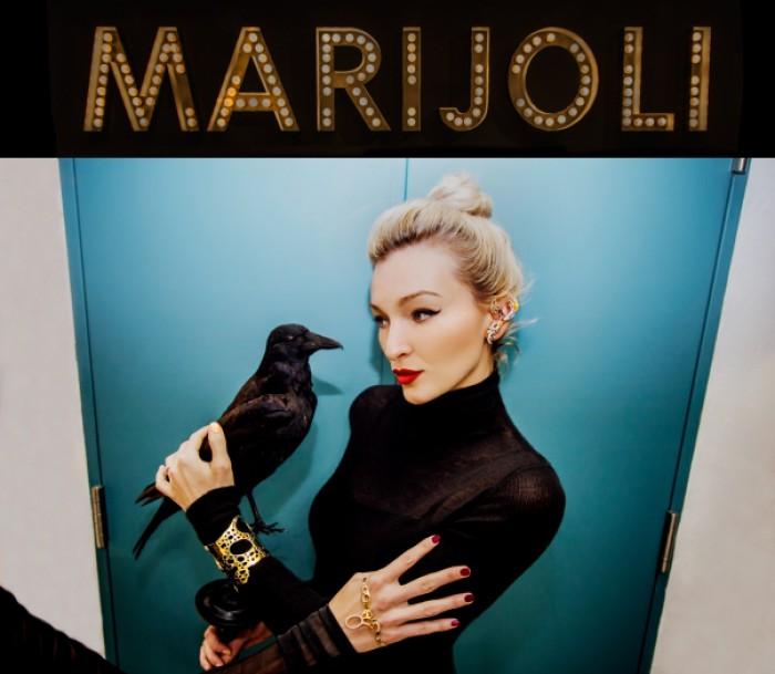 WTFSG_marijoli_marielle-byworth_scarselli-diamonds_2