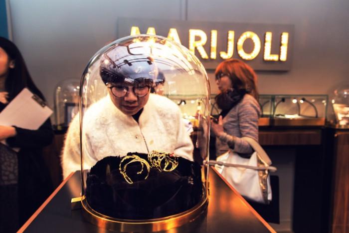 WTFSG_marijoli_marielle-byworth_scarselli-diamonds_6