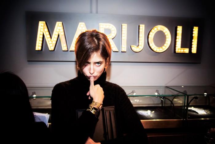 WTFSG_marijoli_marielle-byworth_scarselli-diamonds_8