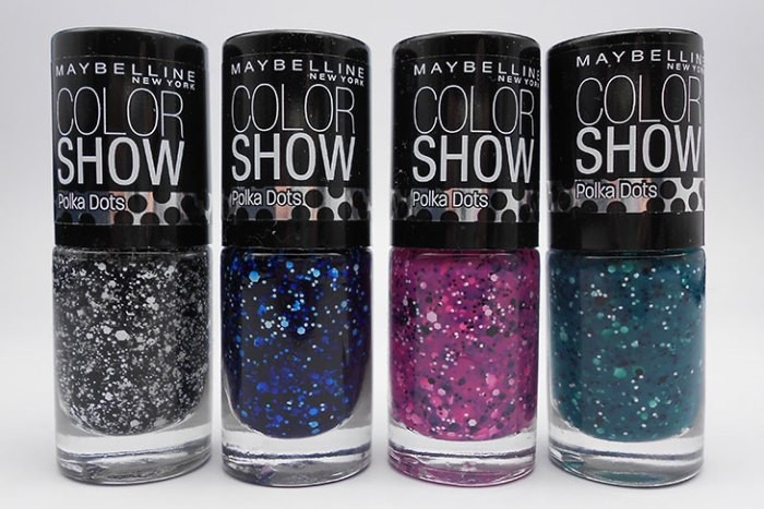 WTFSG_maybelline-polka-dot