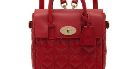 WTFSG_mulberry-exclusive-cara-delevingne-bag-chinese-new-year