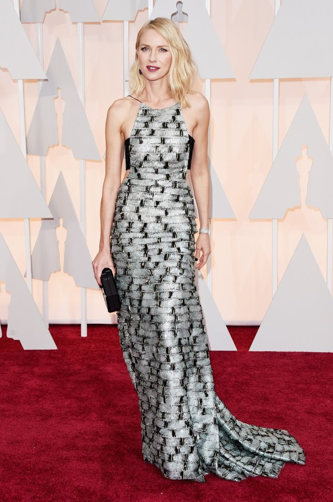 WTFSG_naomi-watts-silver-dress-oscars-2015