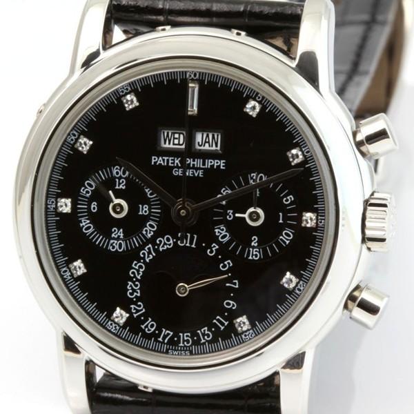WTFSG_patek-phillipe-wrist-watches-lead-auctionatas-modern-vintage-timepieces-sale