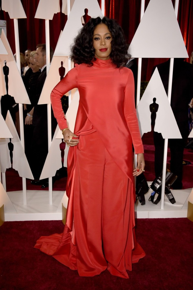 WTFSG_solange-knowles-christian-siriano-red-dress-oscars