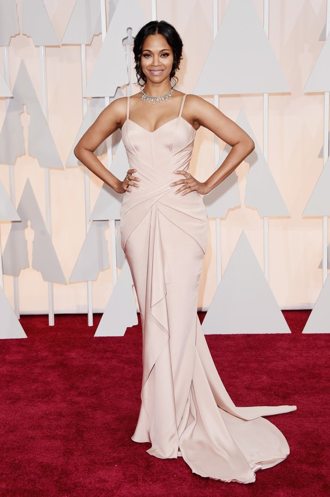 WTFSG_zoe-saldana-nude-dress-oscars-2015