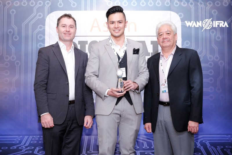 Herbert-Sim_Asian-Digital-Media-Awards_Best-Lifestyle-Website-Gold_WANIFRA