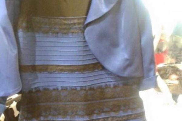 THEDRESS_phenomenon