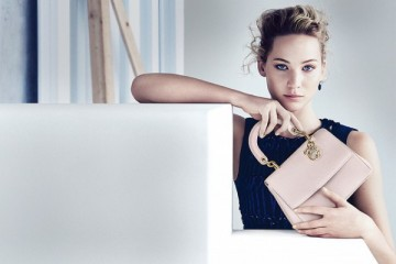 WTFSG-jennifer-lawrence-be-dior-spring-2015-5