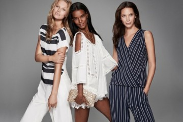 WTFSG-lindex-spring-2015-ad-campaign-feat