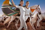 WTFSG-massimo-dutti-equestrian-collection-2015-1
