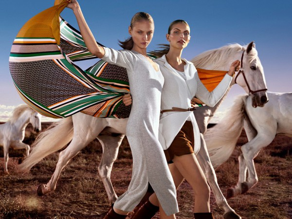 WTFSG-massimo-dutti-equestrian-collection-2015-1