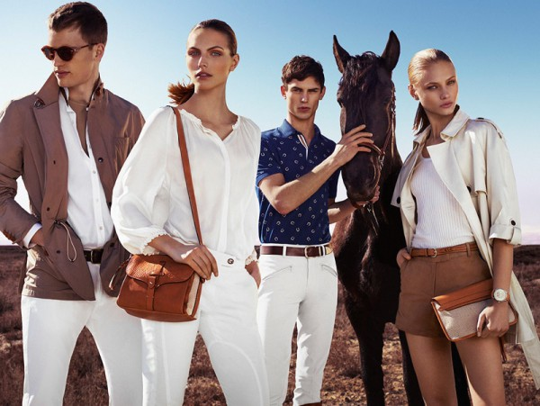 WTFSG-massimo-dutti-equestrian-collection-2015-2