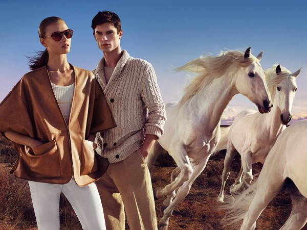WTFSG-massimo-dutti-equestrian-collection-2015-3