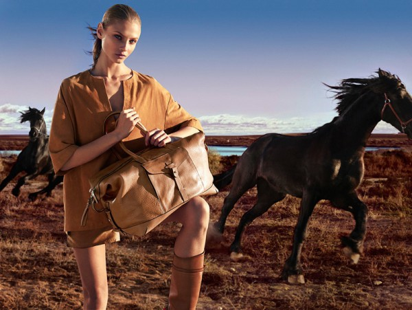WTFSG-massimo-dutti-equestrian-collection-2015-4