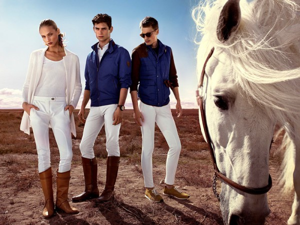 WTFSG-massimo-dutti-equestrian-collection-2015-5