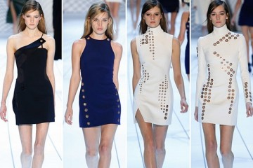 WTFSG-mugler-fall-winter-2015-2016-collection-paris-fashion-week-feat