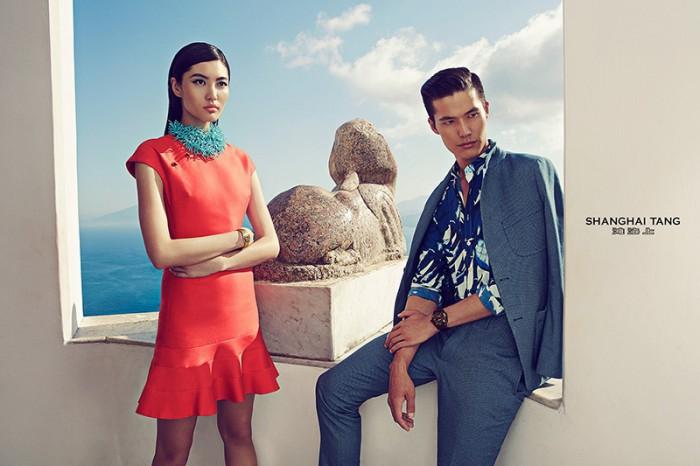 WTFSG-shanghai-tang-spring-2015-ad-campaign-1