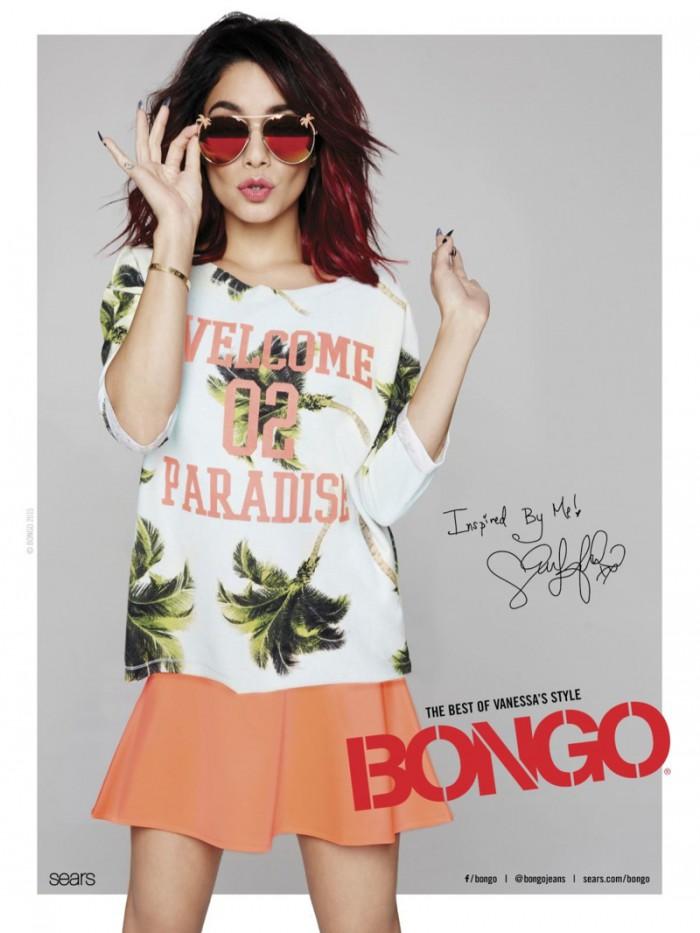 WTFSG-vanessa-hudgens-bongo-spring-2015-ad-campaign-1