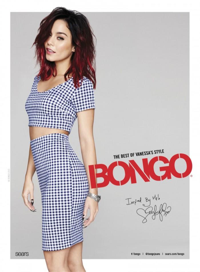 WTFSG-vanessa-hudgens-bongo-spring-2015-ad-campaign-2