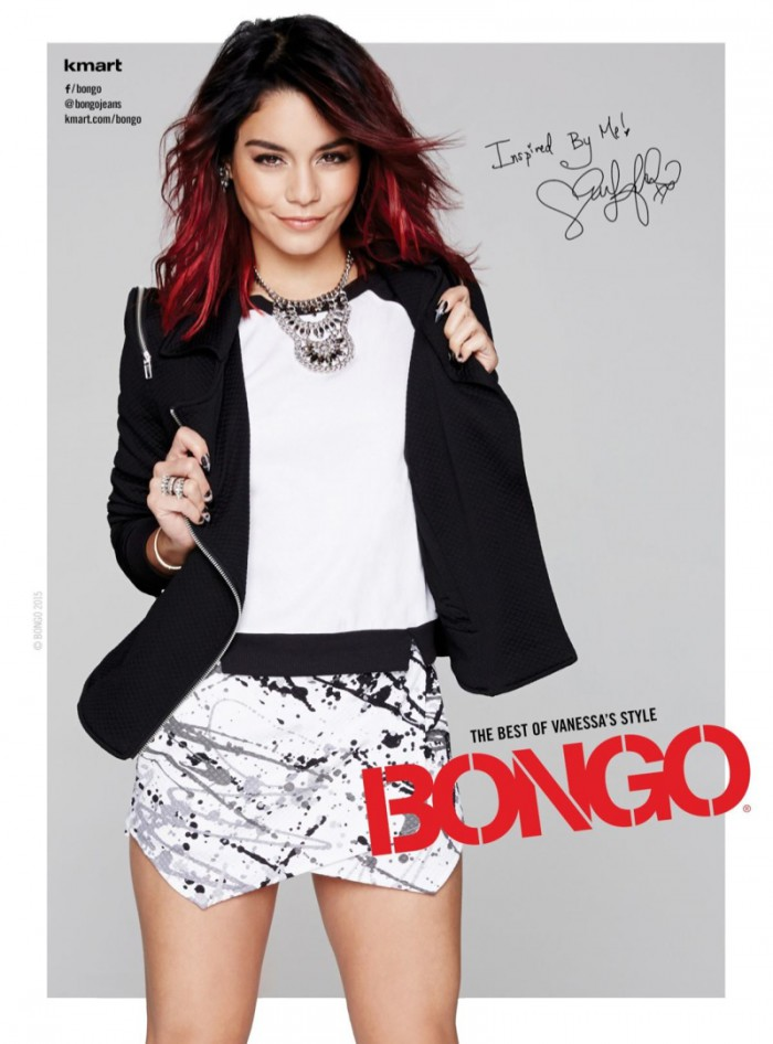 WTFSG-vanessa-hudgens-bongo-spring-2015-ad-campaign-3