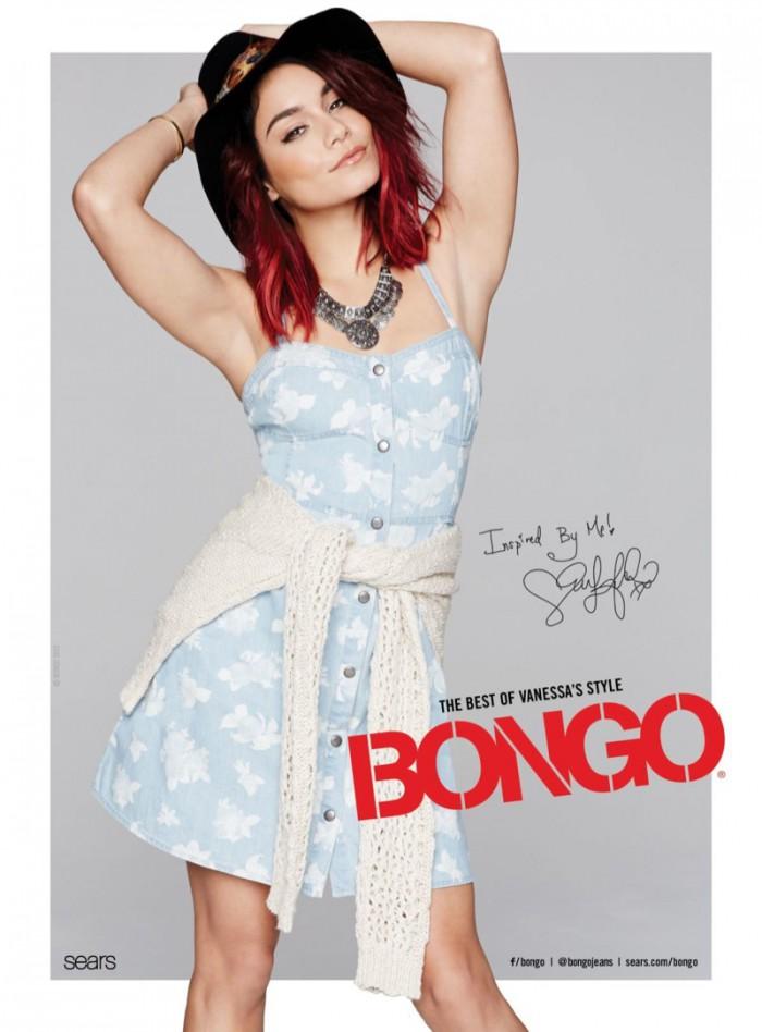 WTFSG-vanessa-hudgens-bongo-spring-2015-ad-campaign-4