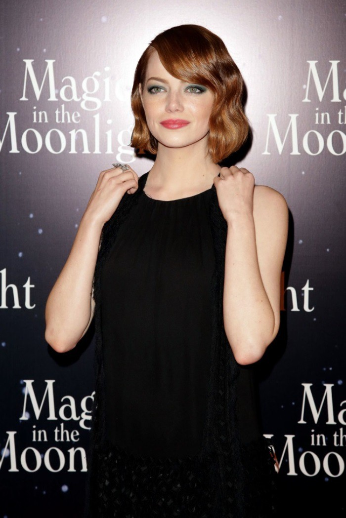 WTFSG_1920s-hairstyles-short-curly-bobs-updos_Emma-Stone
